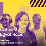Alex Marathon & UNHCR Egypt Race
