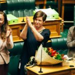 'A huge win': New Zealand brings in paid domestic violence leave