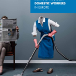 OHCHR | Rights of Migrant Domestic Workers in Europe