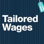 Clean Clothes Campaign | Tailored Wages
