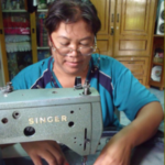 Garment Worker Sector Focus