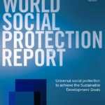ILO: World Social Protection Report (2017-2019)