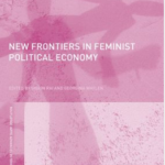 Gender, Macroeconomic Policy, and the Human Rights Approach to Social Protection