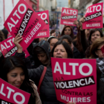 Fighting Violence Against Women in Politics: the Limits of Legal Reform