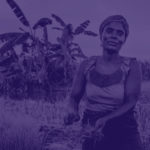 Agricultural Worker Sector Focus