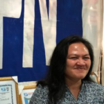 Taking on Gender-Based Violence at Work in Indonesia
