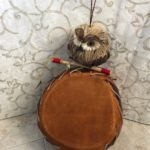 November Women's Drumming Circle
