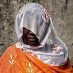 CARE International | COUNTING THE COST: The Price Society Pays for Violence Against Women