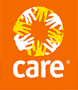 CARE India | Towards Ending Gender-Based Violence at the Workplace