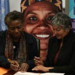 New partnership between UNFPA, CWGL aims to end gender-based violence